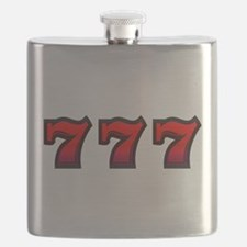 777 Flask