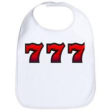 777 Bib
