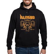 Kumar Tigers 1 Hoodie