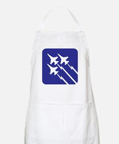 Air Force Apron