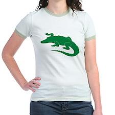 Aligator T