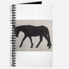 Mule outline Journal