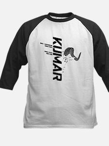 Kumar Ram Combat 1 Tee