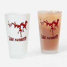 NACI_823_CRIMSON.png Drinking Glass