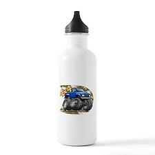 Blue_Old_Ranger.png Water Bottle
