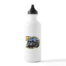 BlueW_Old_Ranger.png Water Bottle