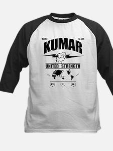 Kumar Lightning 3 Tee