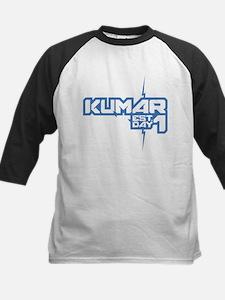Kumar Lightning 1 Tee