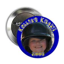 """Kallie 2.25"""" Button (10 pack)"""