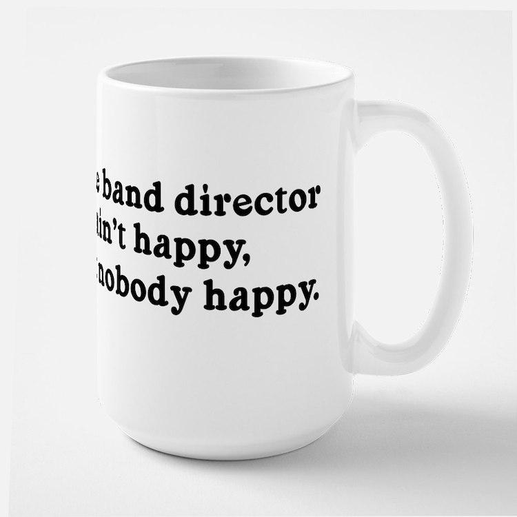 happy_center_new Mugs