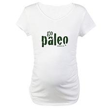 Go Paleo Shirt