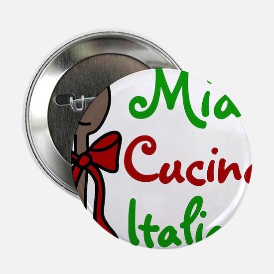 "Italiana 2.25"" Button"