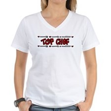 Top Chef Shirt