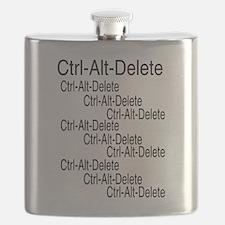 ctrl alt delete.png Flask