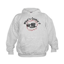 What's Cooking? Hoodie