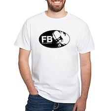 fb_shortbdOpaque.png Shirt
