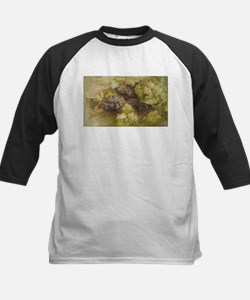 Vintage Painting of Grapes Tee