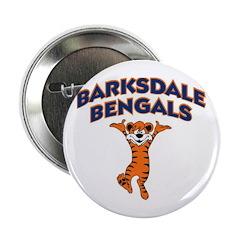 Barksdale Bengals! 2.25