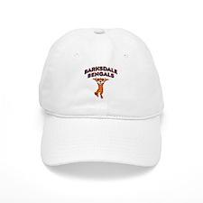 Barksdale Bengals! Baseball Cap