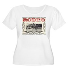 Vintage Rodeo T-Shirt
