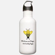 Cute Womens Water Bottle