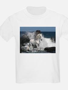 Ocean Stallion T-Shirt