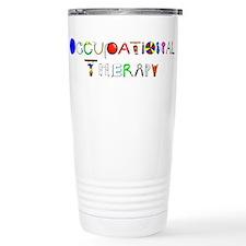 Unique Ot Travel Mug