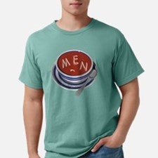 men.png Mens Comfort Colors Shirt