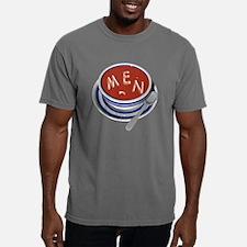 Cute Gilmore soup Mens Comfort Colors Shirt