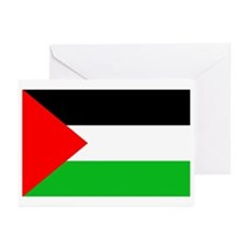 Palestine -  Greeting Cards (6)