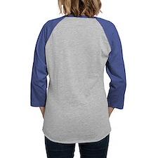 White Choking Hazard T-Shirt