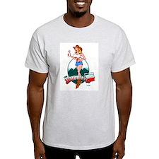 JAMBOROCKSCOMD22aR03aP01ZL.tif T-Shirt