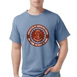 4-anguard_10x10.png Mens Comfort Colors Shirt