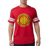2-anguard_dark.png Mens Football Shirt