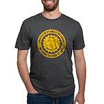 2-anguard_dark.png Mens Tri-blend T-Shirt