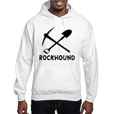 Rockhound Hoodie