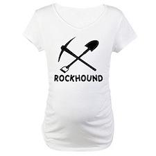 Rockhound Shirt