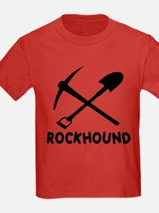 Rockhound T
