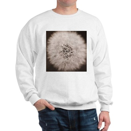 Make a wish. Sweatshirt