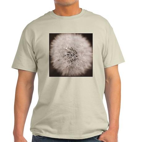 Make a wish. Light T-Shirt