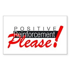 Positive reinforcement.png Decal