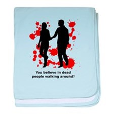Walking Dead - Daryl Dixon Quotes - Dead People ba