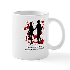 Walking Dead - Daryl Dixon Quotes - Dead People Mu