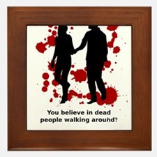 Walking Dead - Daryl Dixon Quotes - Dead People Fr