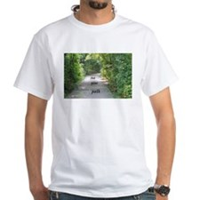 find your path Shirt