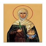 St brigid Drink Coasters