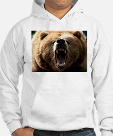 Grizzzly Hoodie
