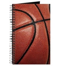 Basketball Journal