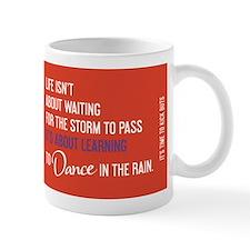 Cool Dance fitness Mug