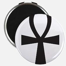 """Ankh 2.25"""" Magnet (10 pack)"""